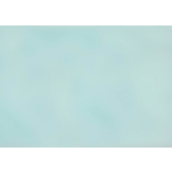 Лазурь светло-голубой 25х35 см