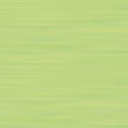 Ливадия G салатовый 42х42 см