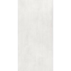 Лофт светло-серый 25х50 см