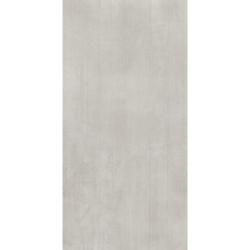 Лофт серый 25х50 см