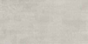 Лофт серый