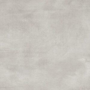 Лофт G серый