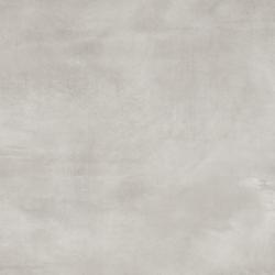 Лофт G серый 42х42 см
