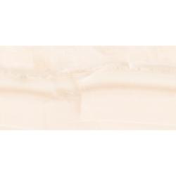 Мираж серо-розовый 20х50 см