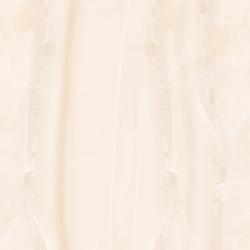 Мираж G серо-розовый 42х42 см