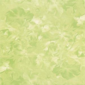 Нарцисс. Матовая плитка для пола 30х30 см (салатовый)