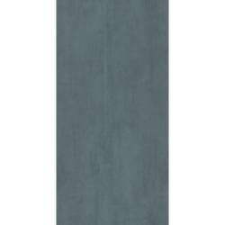 Новус бирюзовый 30х60 см