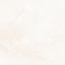 Онтарио G бежевый 42х42 см
