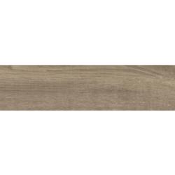 Орлеан GP светло-коричневый 15,1х60 см