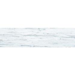 Орегон GP белый 15,1х60 см