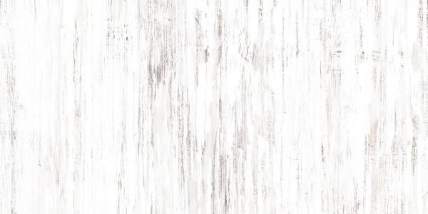 Папирус белый стена фон