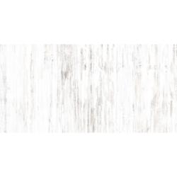 Папирус белый 30х60 см