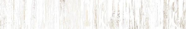 Папирус фризовая вставка