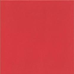 Престиж. Глянцевая плитка для пола 30х30 см (красный)