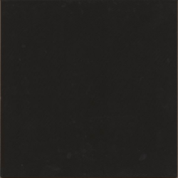 Престиж. Глянцевая плитка для пола 30х30 см (черный)