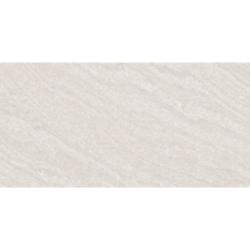 Рамина светло-серый 25х50 см