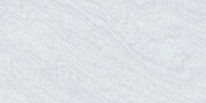 Рамина светло-серый