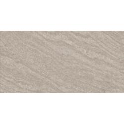 Рамина серый 25х50 см