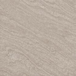 Рамина G серый 42х42 см