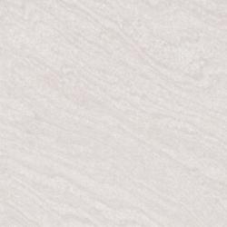 Рамина R белый 41,8х41,8см
