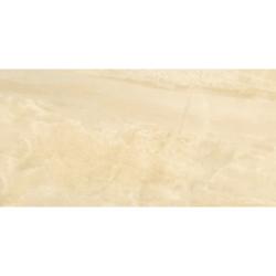 Рим желтый 30х60 см