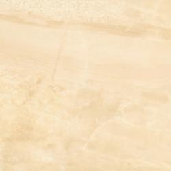 Рим G желтый 42х42 см