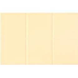Руна светло-бежевый 20х30 см