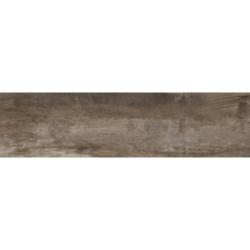 Сельва GP асфальтовый 15,1х60 см