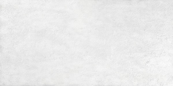 Скарлетт светло-серый облицовка стена