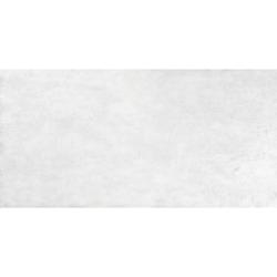 Скарлетт светло-серый 30х60 см