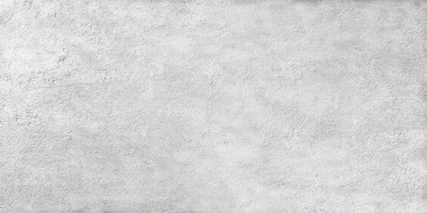 Скарлетт серый облицовка стена