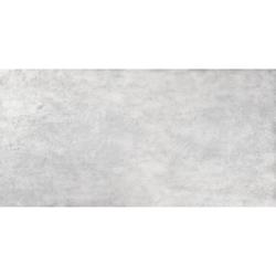 Скарлетт серый 30х60 см