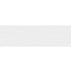 Тео структура белый