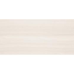 Турин светло-бежевый 20х50 см