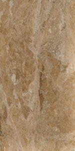 Флоренция коричневый обл