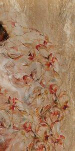 Флоренция кор панно 2