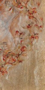 Флоренция кор панно 4
