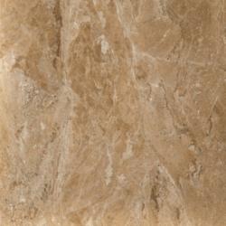 Флоренция G коричневый 42х42 см