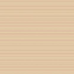 Фрезия G бежевый 42х42 см