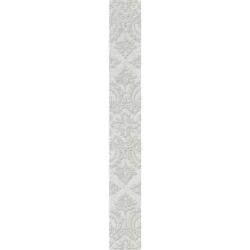 Фриз Лофт серый 5.4х50 см