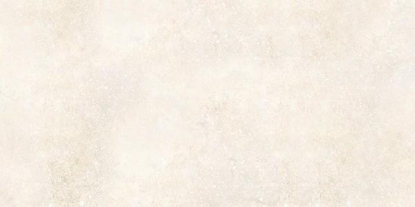 Шафран бежевый стена облицовка