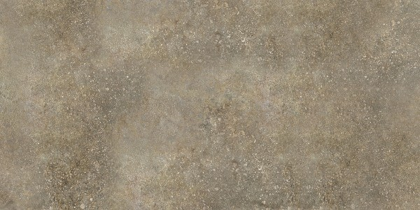 Шафран коричневый стена облицовка