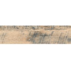Шеми GP кашемир 15,1х60см