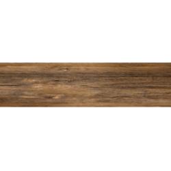 Шервуд GP коричневый 15,1х60 см