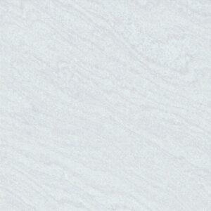 рамина gp белый