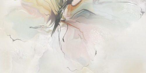 Оникс бабочка