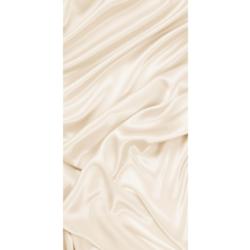 Камелия бежевый 25х50 см