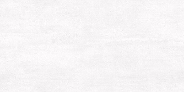 Новус белый матовый стена фон