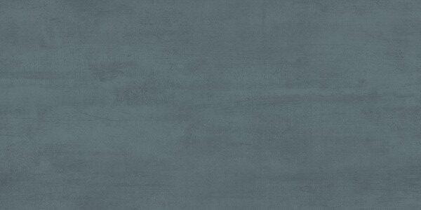 Новус бирюзовый стена фон