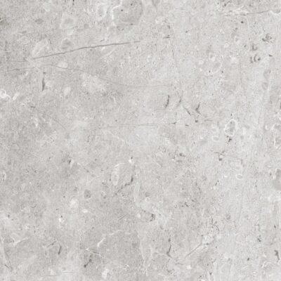 Вита плитка для пола Березакерамика